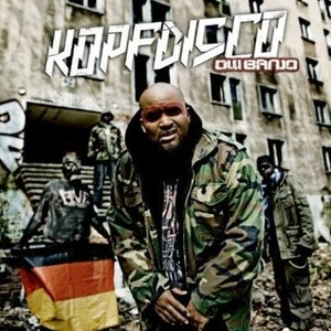 Image for 'Kopfdisco'