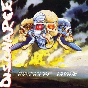 Imagen de 'Massacre Divine'