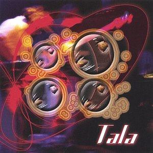 Immagine per 'Tala'
