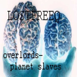Image for 'overlords-planet of slaves'