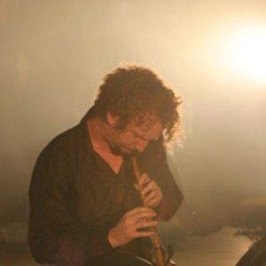 Image for 'David Pasquet'