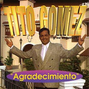 Image for 'paginas de amor'