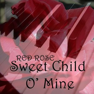 Image for 'Sweet Child O Mine (Piano Version)'