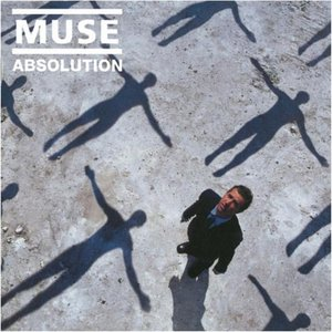 Imagem de 'Absolution (Instrumental)'