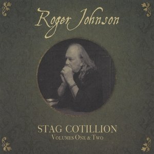 Image for 'Stag Cotillion, Volumes One & Two'
