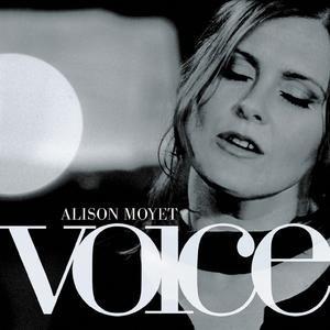 Imagem de 'Voice'