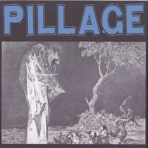 Image for 'Pillage'
