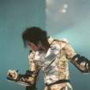 Image for 'Michael Jackson remixed VOL 1'