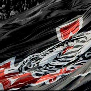 Image for 'Corinthians'