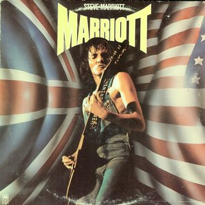 Image for 'Marriott'