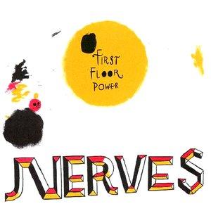 Image for 'Nerves'