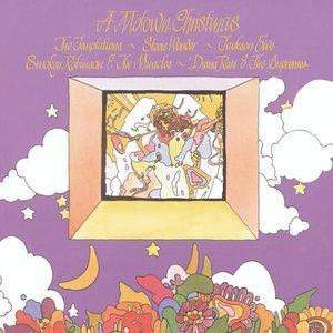 Image for 'A Motown Christmas'