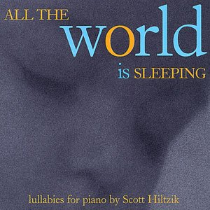 Image for 'All The World Is Sleeping'
