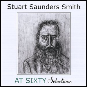 Image for 'At Sixty Selections'