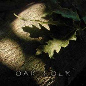 Bild für 'Oak Folk'