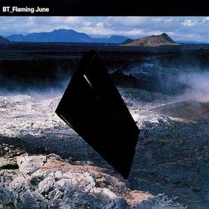 Bild för 'Flaming June'