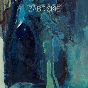Imagem de 'Zabriskie'