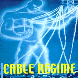 Imagem de 'Cable Regime'