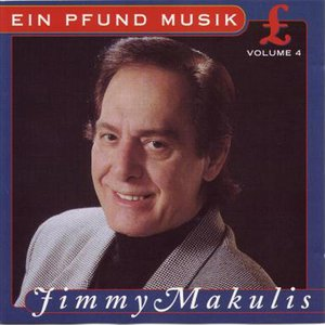 Image for 'Ein Pfund Musik Volume 4'