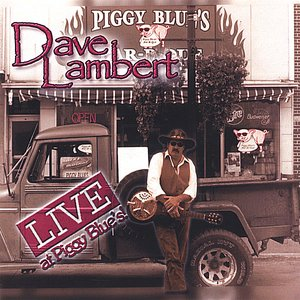 Image for 'Live at Piggy Blues'