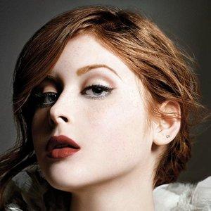Image for 'Renée Olstead'