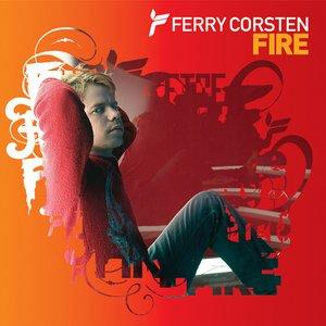Image for 'Fire (Ron van den Beuken Remix)'
