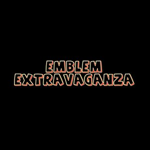 Image for 'Emblem Extravaganza'