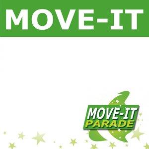 Image for 'Move It (Original Mix)'