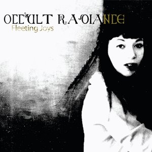 Image for 'Occult Radiance'