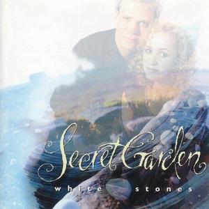 Secret Garden Moving Buscador Mp3 Descarga Y Escucha Tu M Sica Online