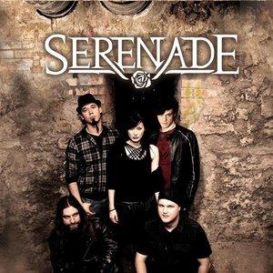 Image for 'Serenade Rockband'
