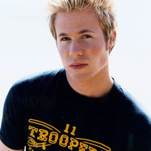 Bild för 'Ashley Parker Angel'