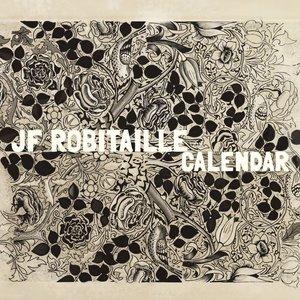Imagem de 'Calendar'