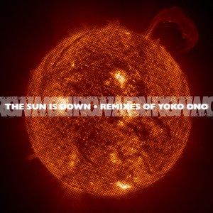 Image for 'The Sun Is Down [ROW Photosphere Mix]'