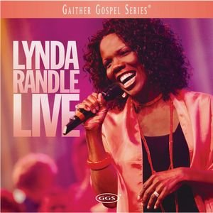 Image for 'My Lord And I (Lynda Randle: Live Album Version)'