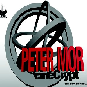 Image for 'Peter Mor Cinecrypt  2011'