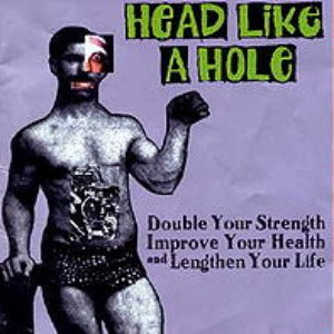 Image for 'Double Your Strength Improve Your Health and Lengthen Your Life'