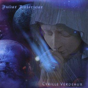 Image for 'Futur anterieur'