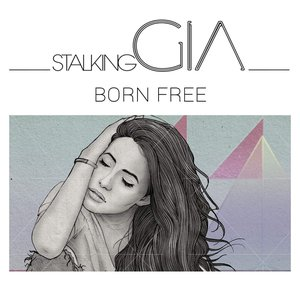 Image for 'Born Free'