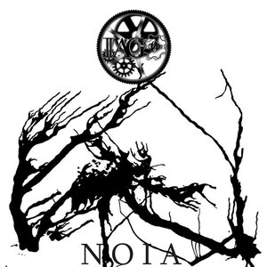 Image for 'Noia'