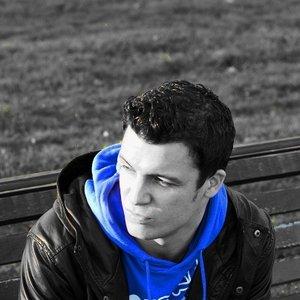 Image for 'Andres Sanchez'