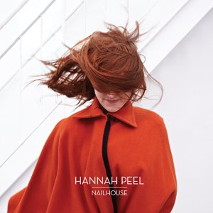 Image for 'Nailhouse EP'