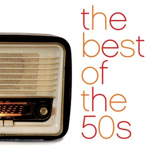 Image for 'The Best Of The 50's (Fifties)'