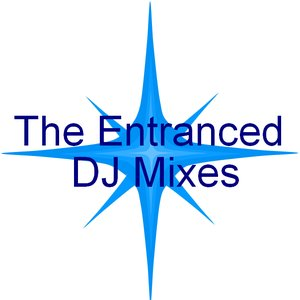 Image for 'DJ Mixes'
