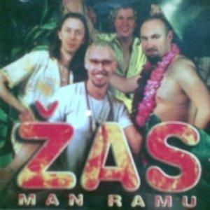 Image for 'Man ramu'