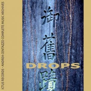 Image for 'Drops'