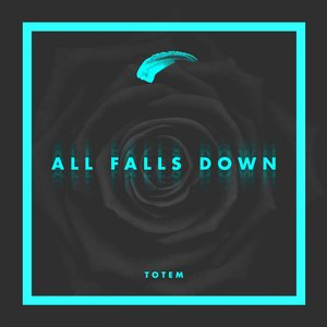 Image for 'All Falls Down - Single'