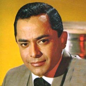 Bild för 'Tito Rodríguez'