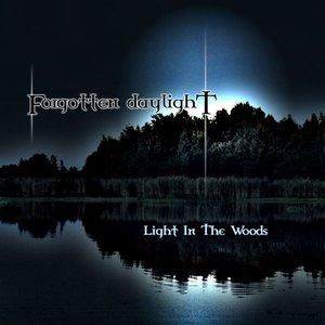 Image for 'Forgotten Daylight'