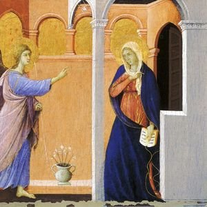Image for 'Bach - Magnificat / Cantata No. 21'